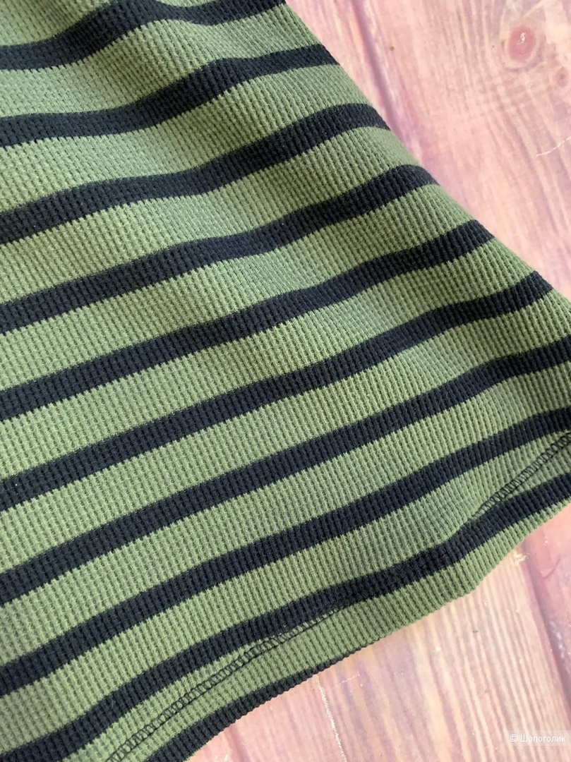 Миди платье Ralph Lauren S/M