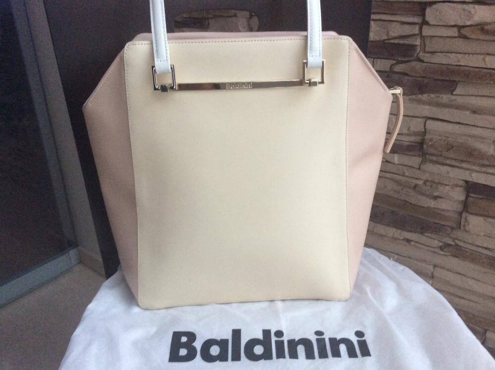 Сумка Baldinini, размер M