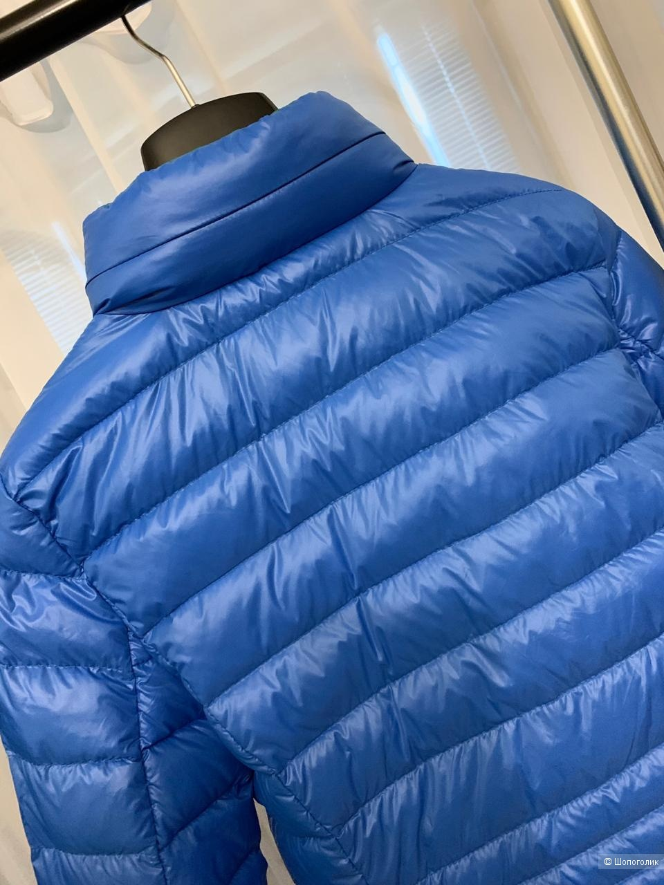 Benetton куртка xs/s