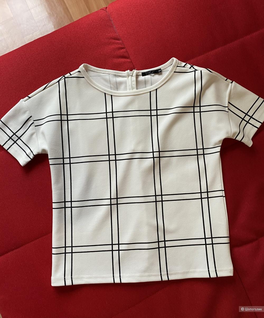 Блуза Incity, размер 44
