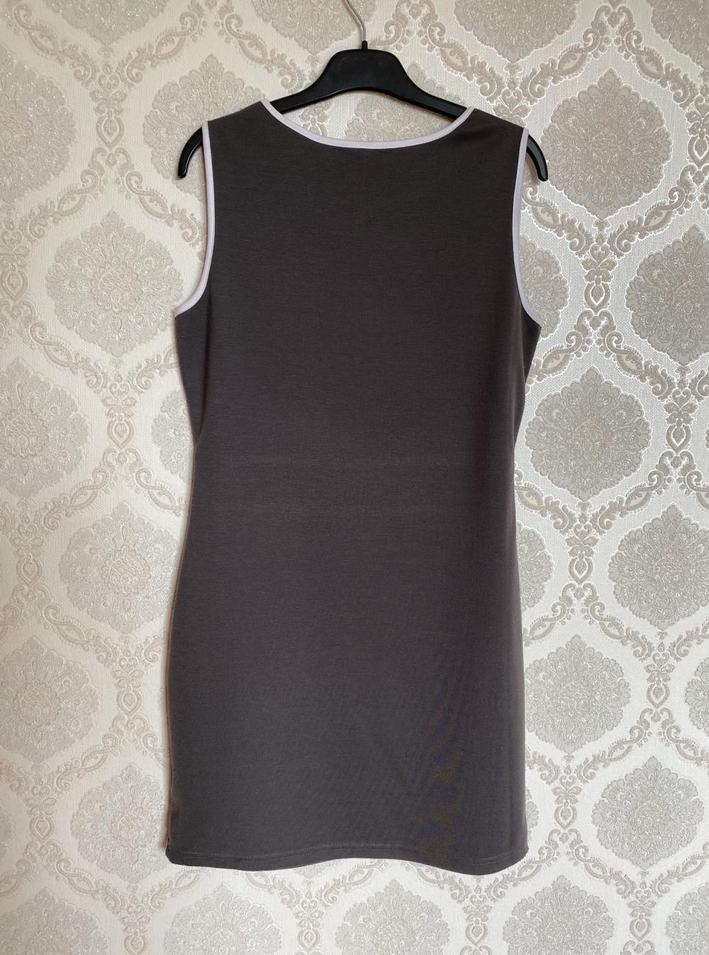 Платье Ralph Lauren размер 44-46