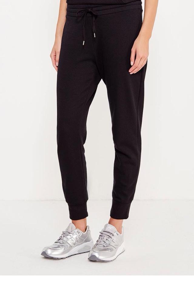 """Спортивные брюки """" Gap """", 50-52 размер"""