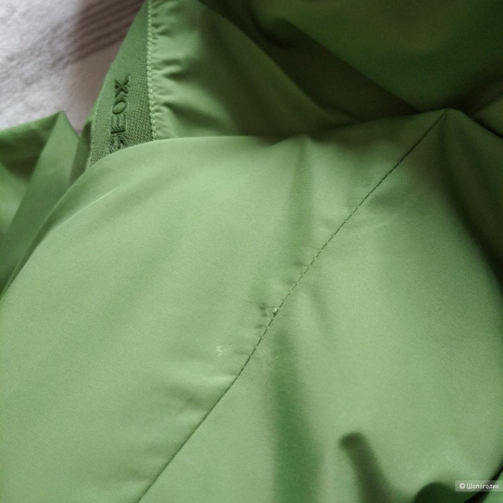 Куртка Geox, it. 42