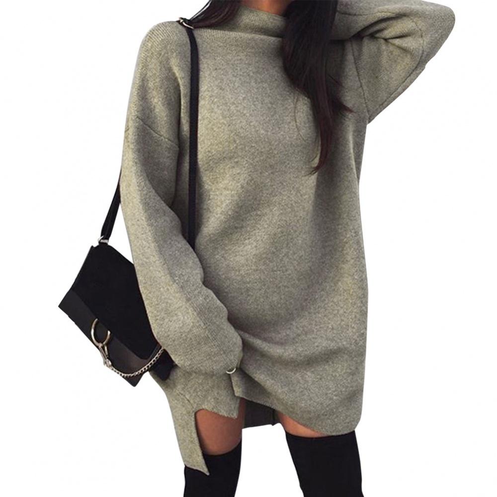 Платье- свитер  White Stuff. Размер  48-50
