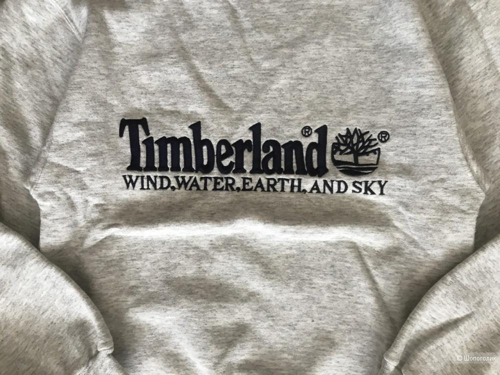 Свитшот Timberland женская размер XS