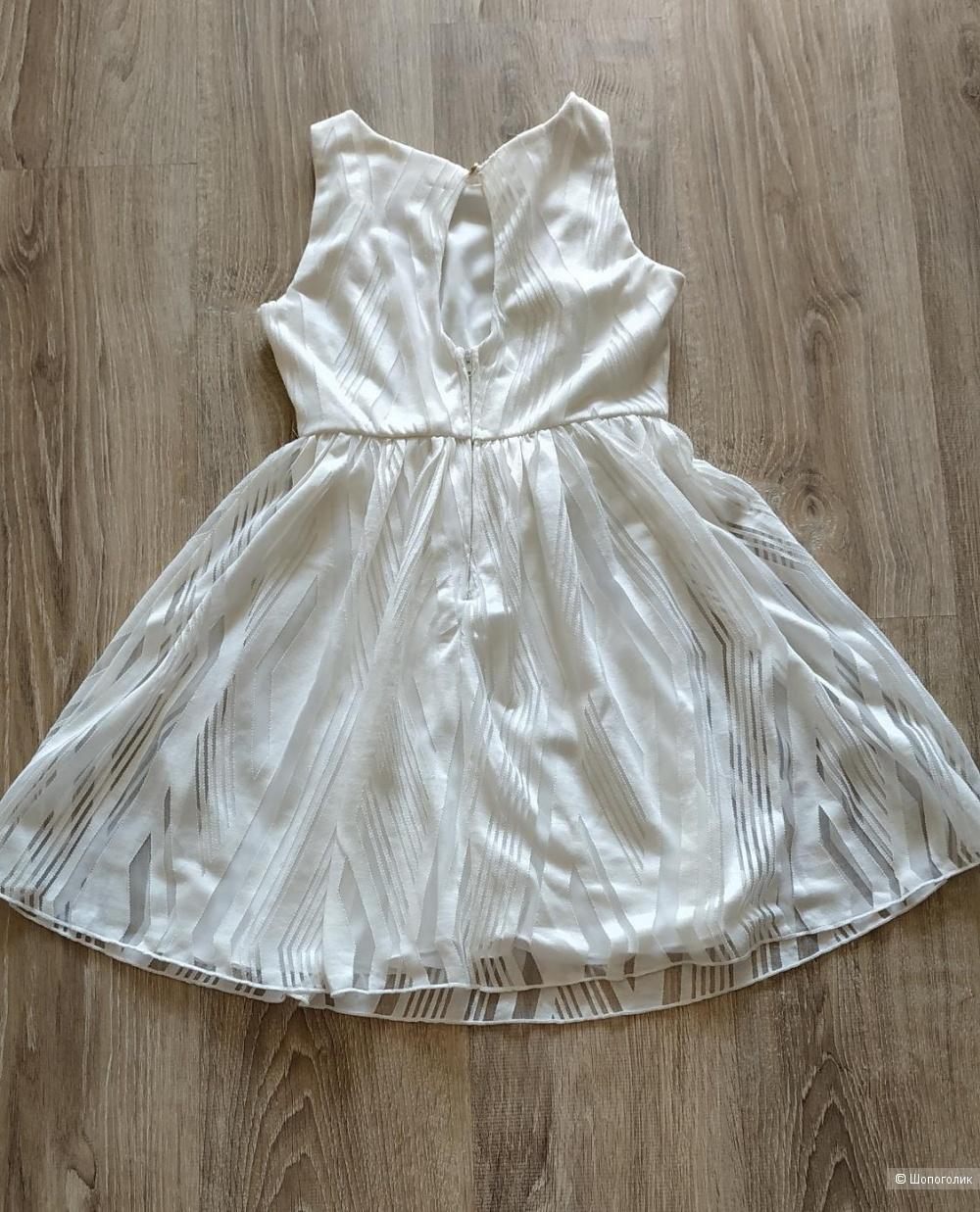 Платье Emerald Sundae, размер 0 (XXS-XS)