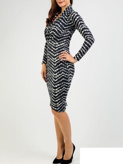 Платье MD, размер 42