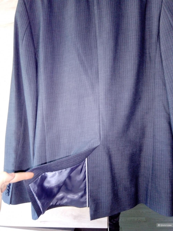 Пиджак mexx размер 50-52