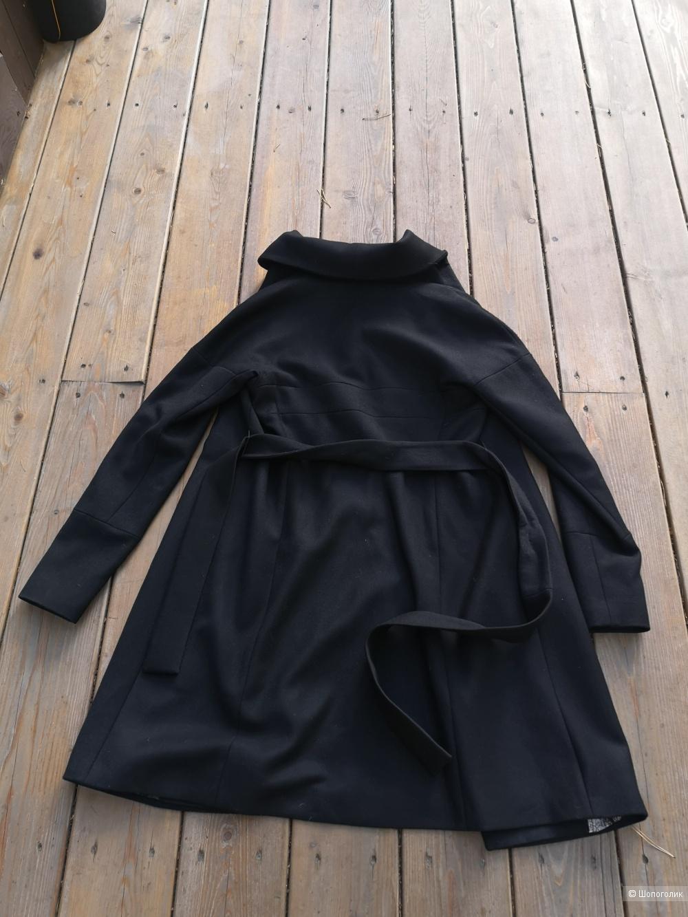 Пальто Liu Jo 40 ит