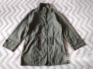 Куртка Zara, XS (40-44)