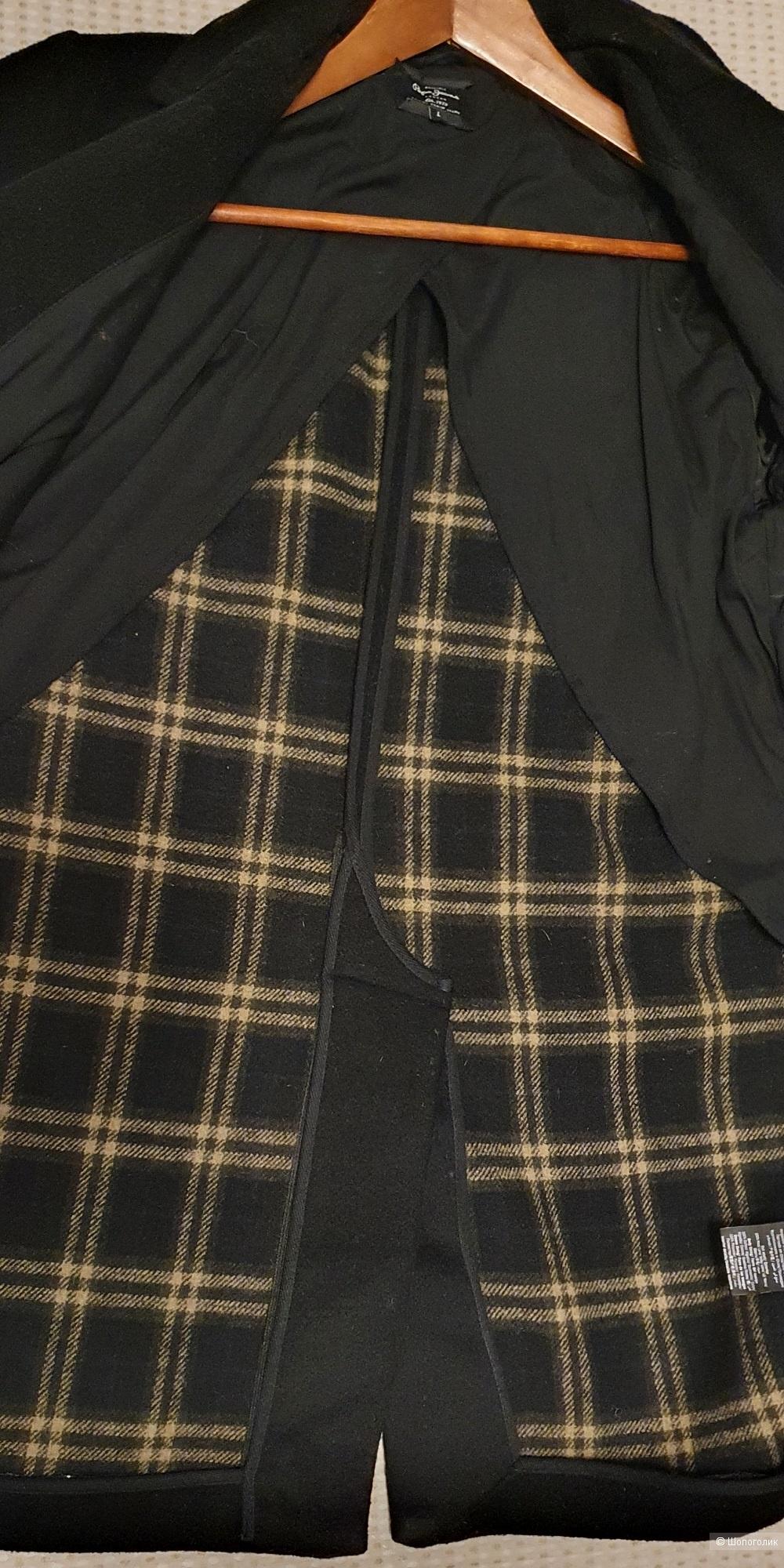 Пальто Pepe Jeans. размер L