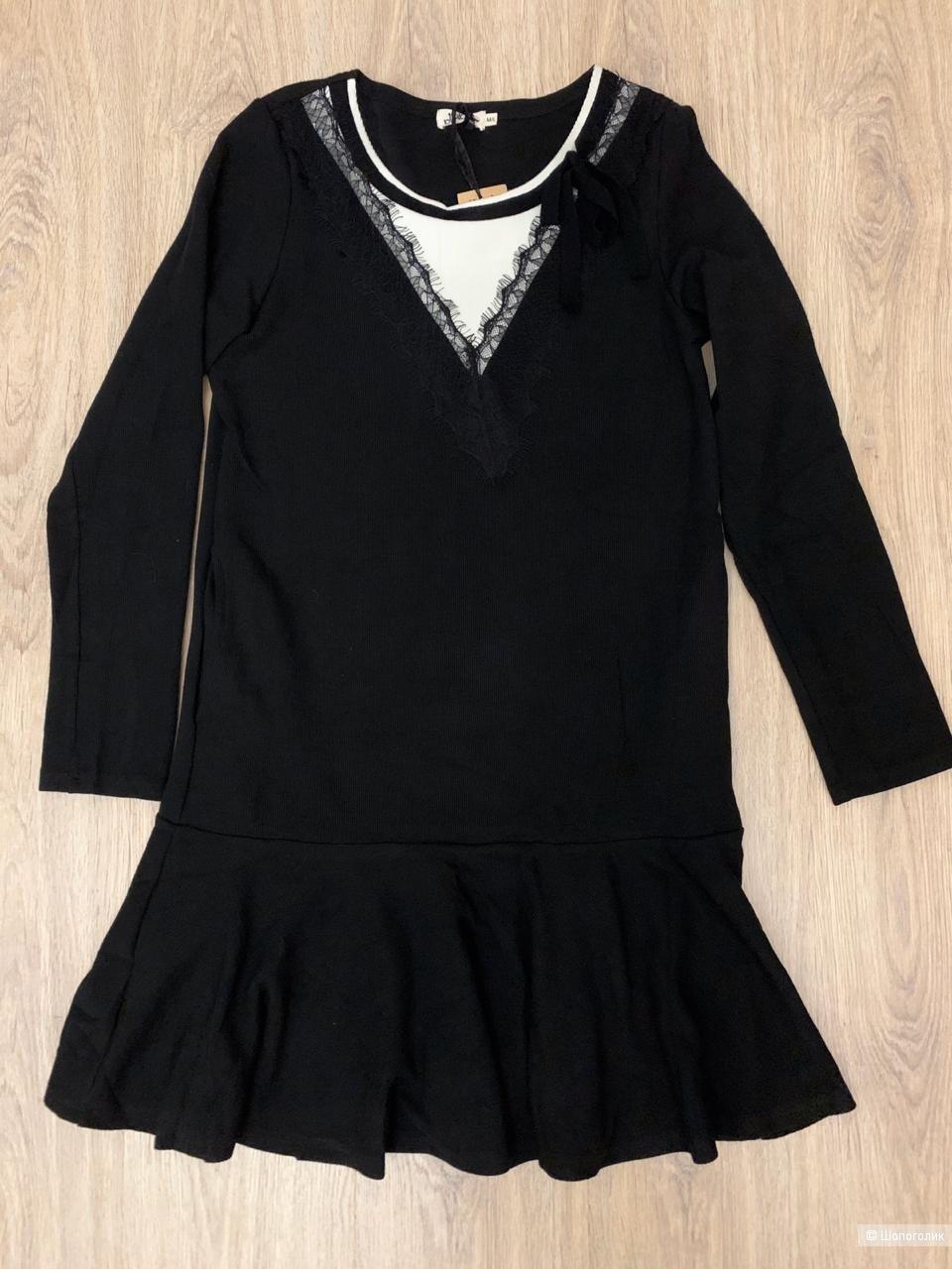 Molly bracken платье s/m