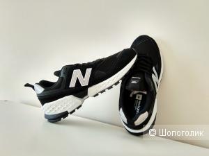 Кроссовки New Balance 40 размер и 43 размер