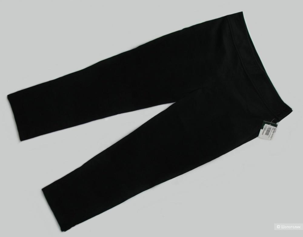 Брюки Ralph Lauren, размер US 4 (44-46)