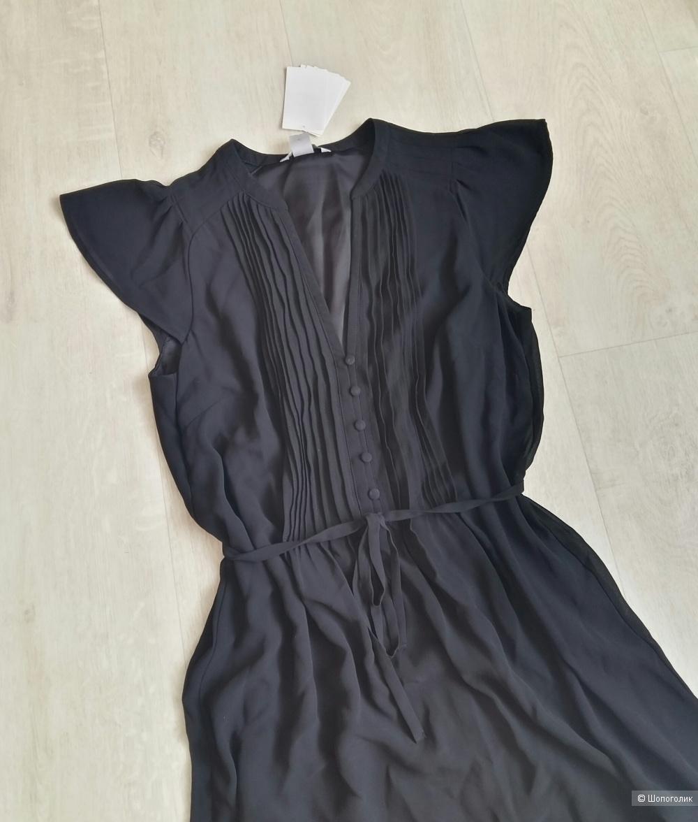 Платье H&M, размер 44