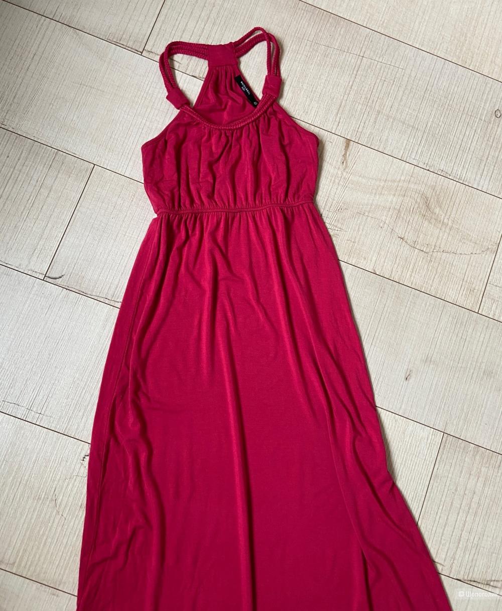 Платье Incity, размер 40-42