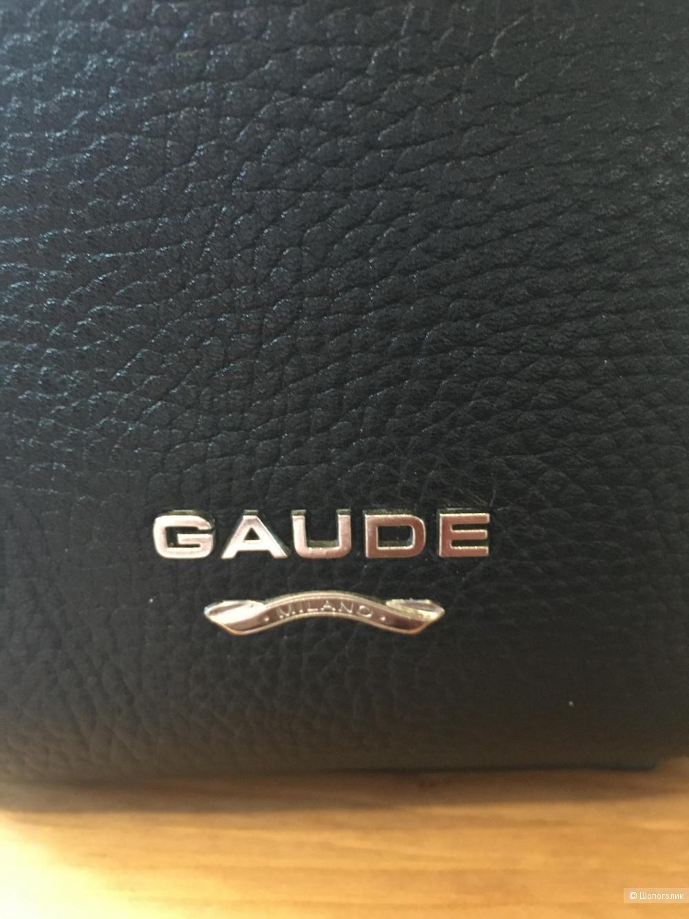 Рюкзак Gaude Milano