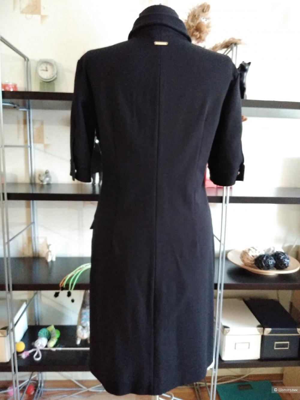 Платье Marella (Max Mara). Размер: 44.