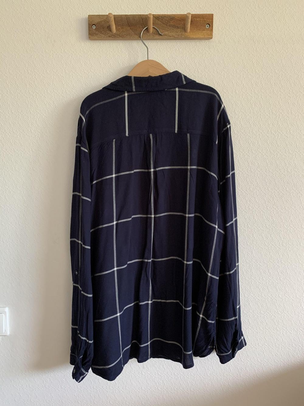 Рубашка Promod, размер М