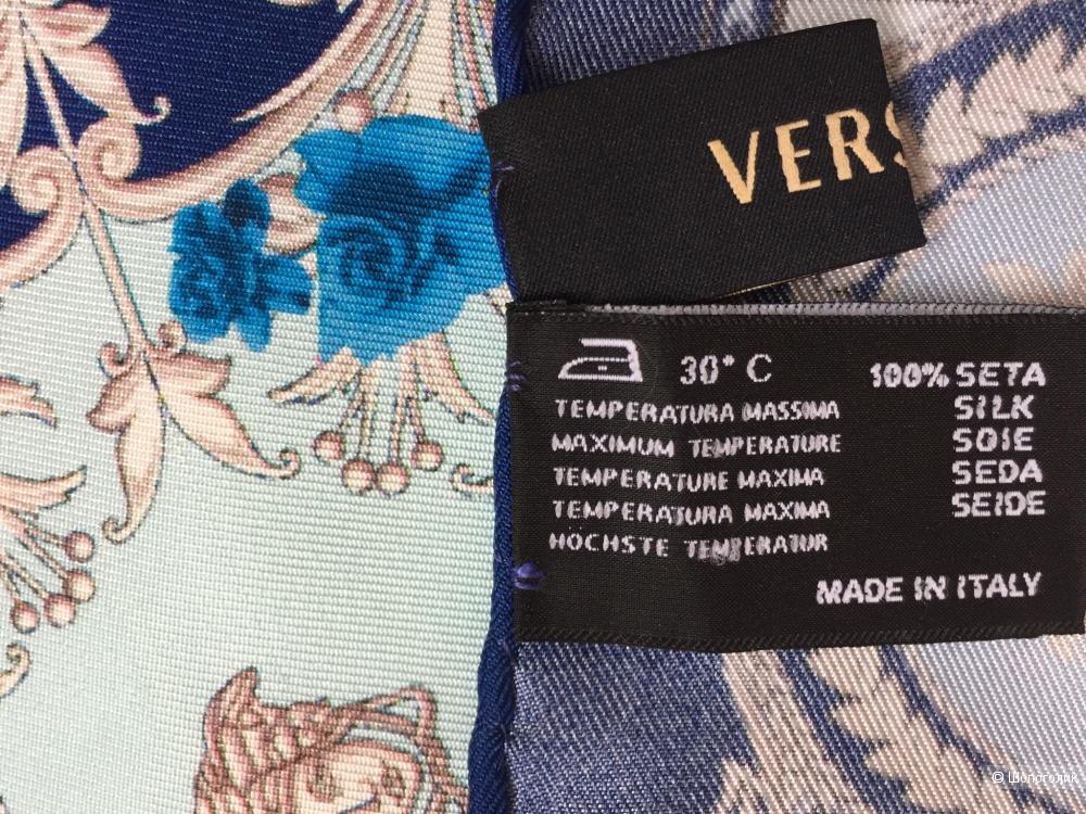 Бандана Versace 44 x 44 см