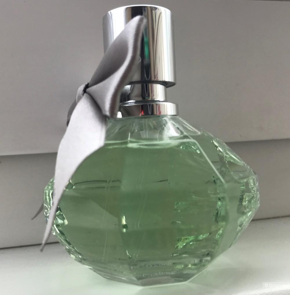 Туалетная вода AZZARO Mademoiselle L'eau Tres Florale, 50 ml