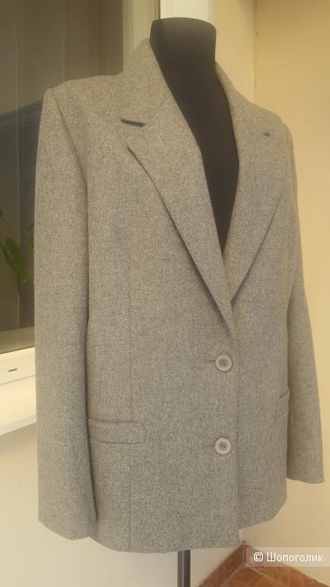Пиджак  Eastex, размер 48-50