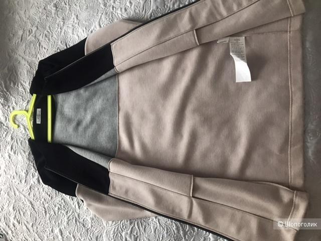 Легкое пальто Maxmara размер M