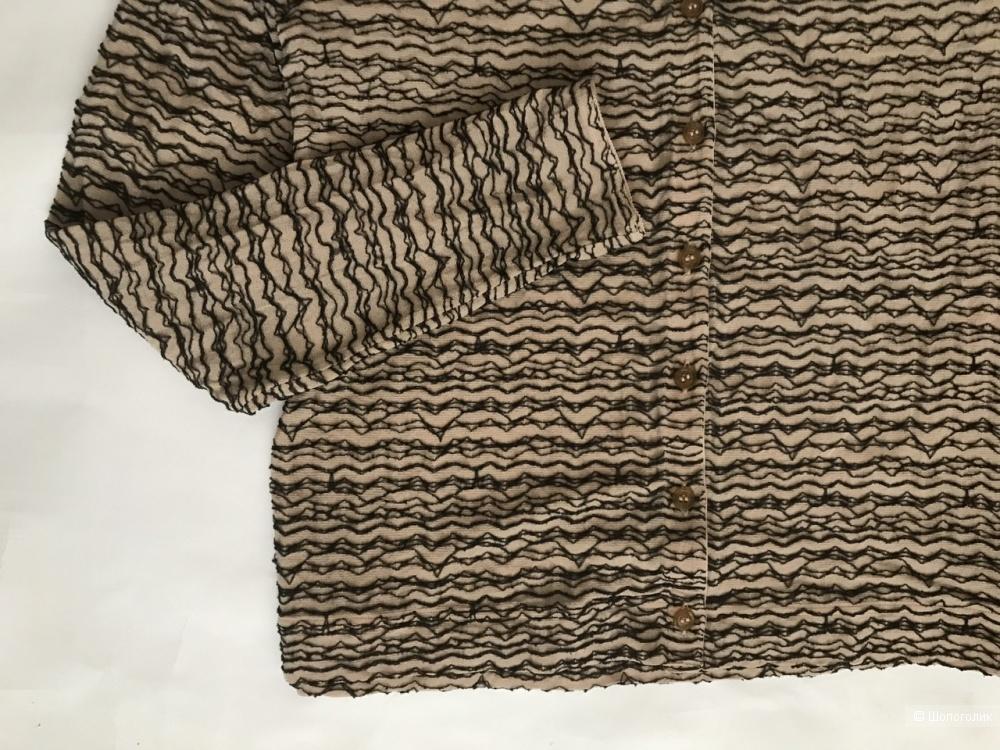 Кофта Wolford & Vivienne Westwood размер S
