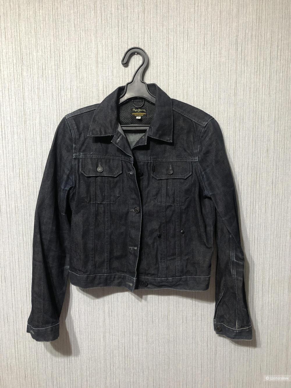 Куртка Pepe Jeans размер S/M