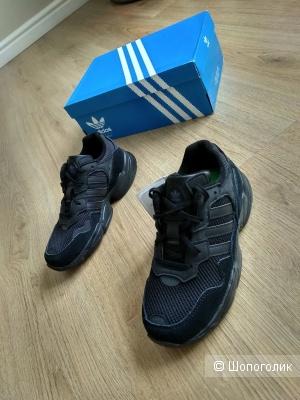 Кроссовки Adidas   Yung 34 35 размер
