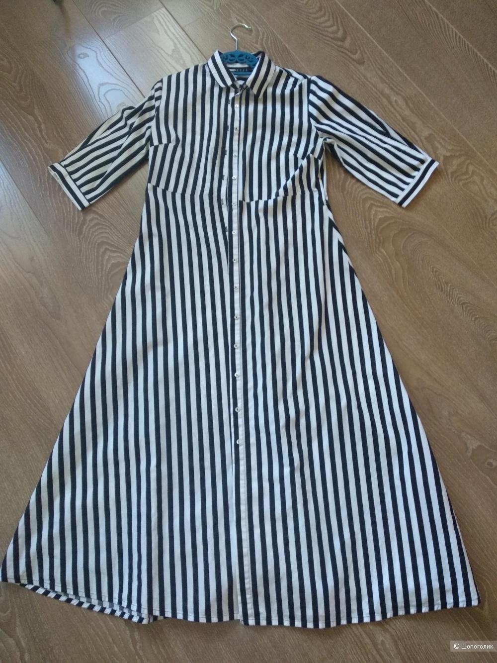 Платье ELLE, размер 44- 46