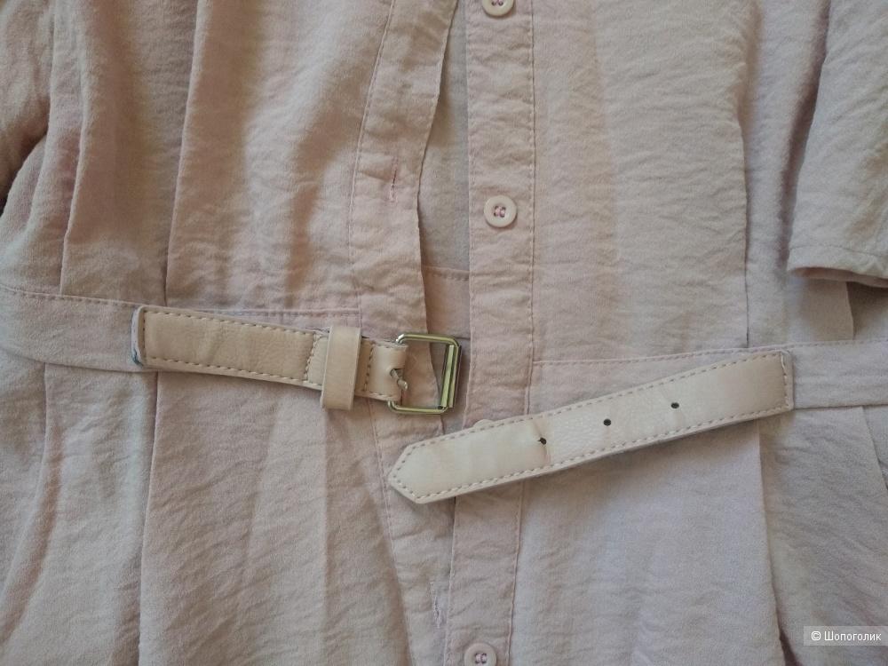 Платье HanMai, размер 44-46