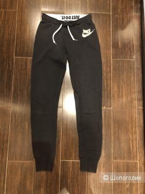 Штаны Nike XS-S