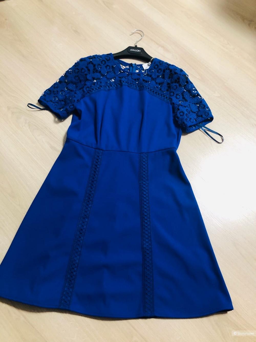 Платье Savida.Размер Евр 36-38.