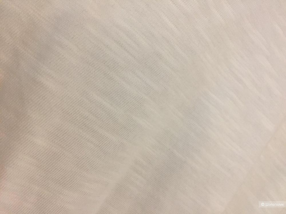 Женская блуза Esprit XL