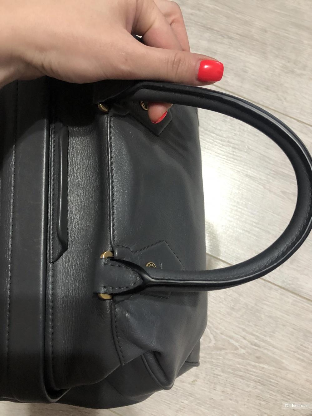 Сумка Louis Vuitton размер 30 на 20
