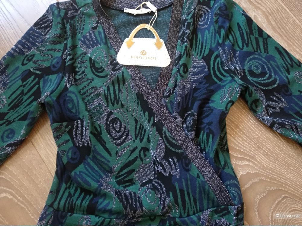 Платье Bodyform, размер 46