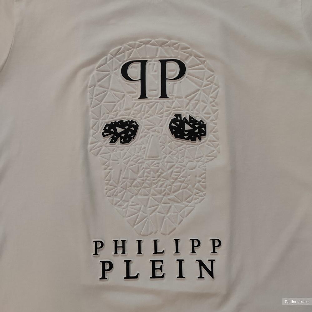 Футболка Philipp Plein, L