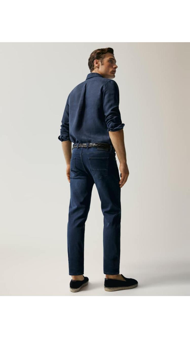 Джинсы Massimo Dutti , размер 34
