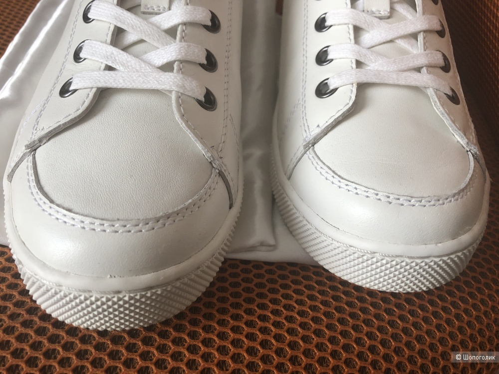 Кеды,кроссовки COACH-39 размер
