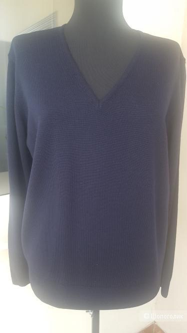 Пуловер Marks & Spenser, размер 16