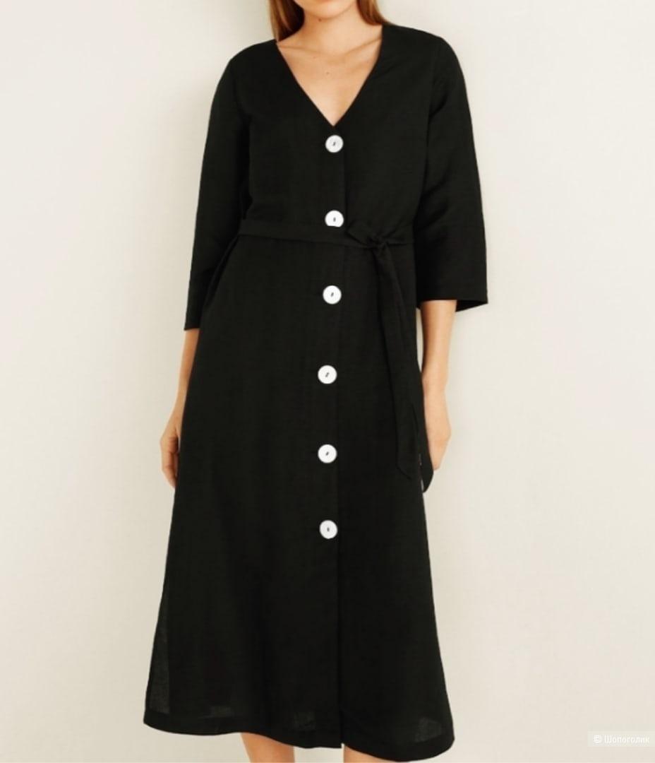 Платье Mango размер  XS / S / M