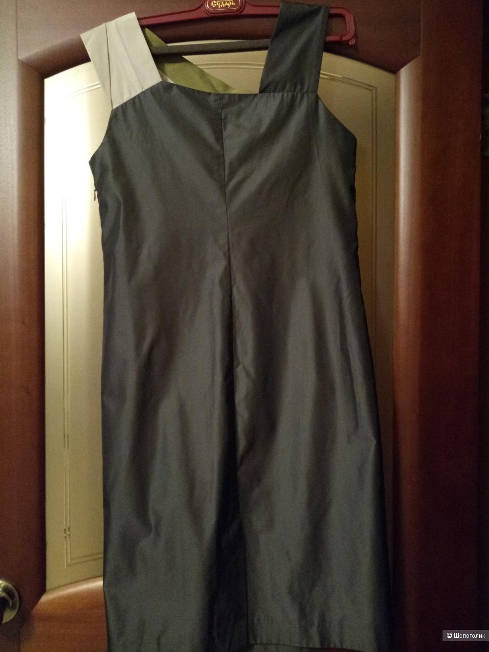 Платье MaxMara, размер 44-46 рос