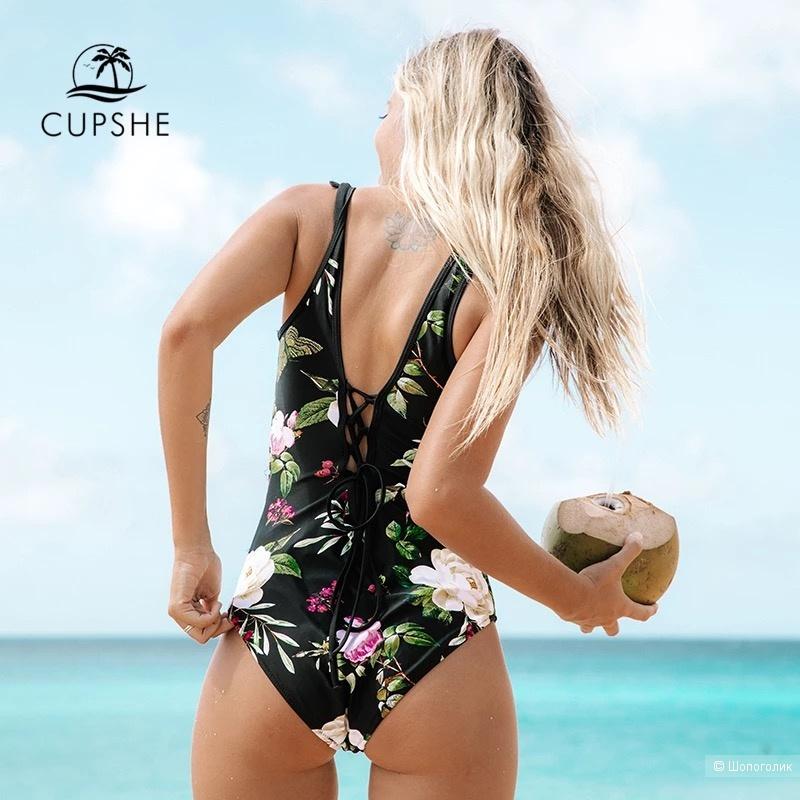Купальник CUPSHE L