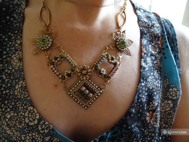 Ожерелье  Trendi, размер one size