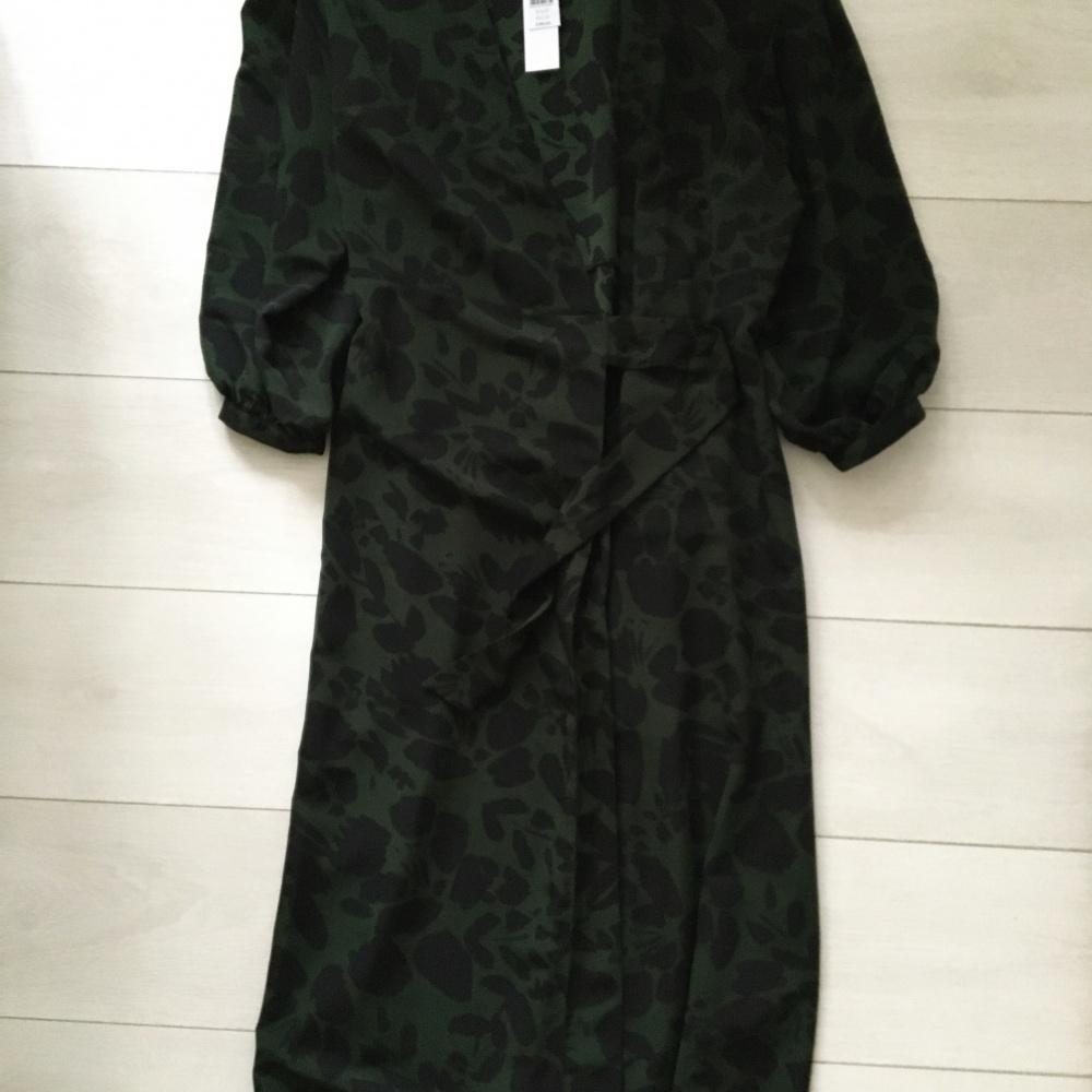Платье Topshop 38