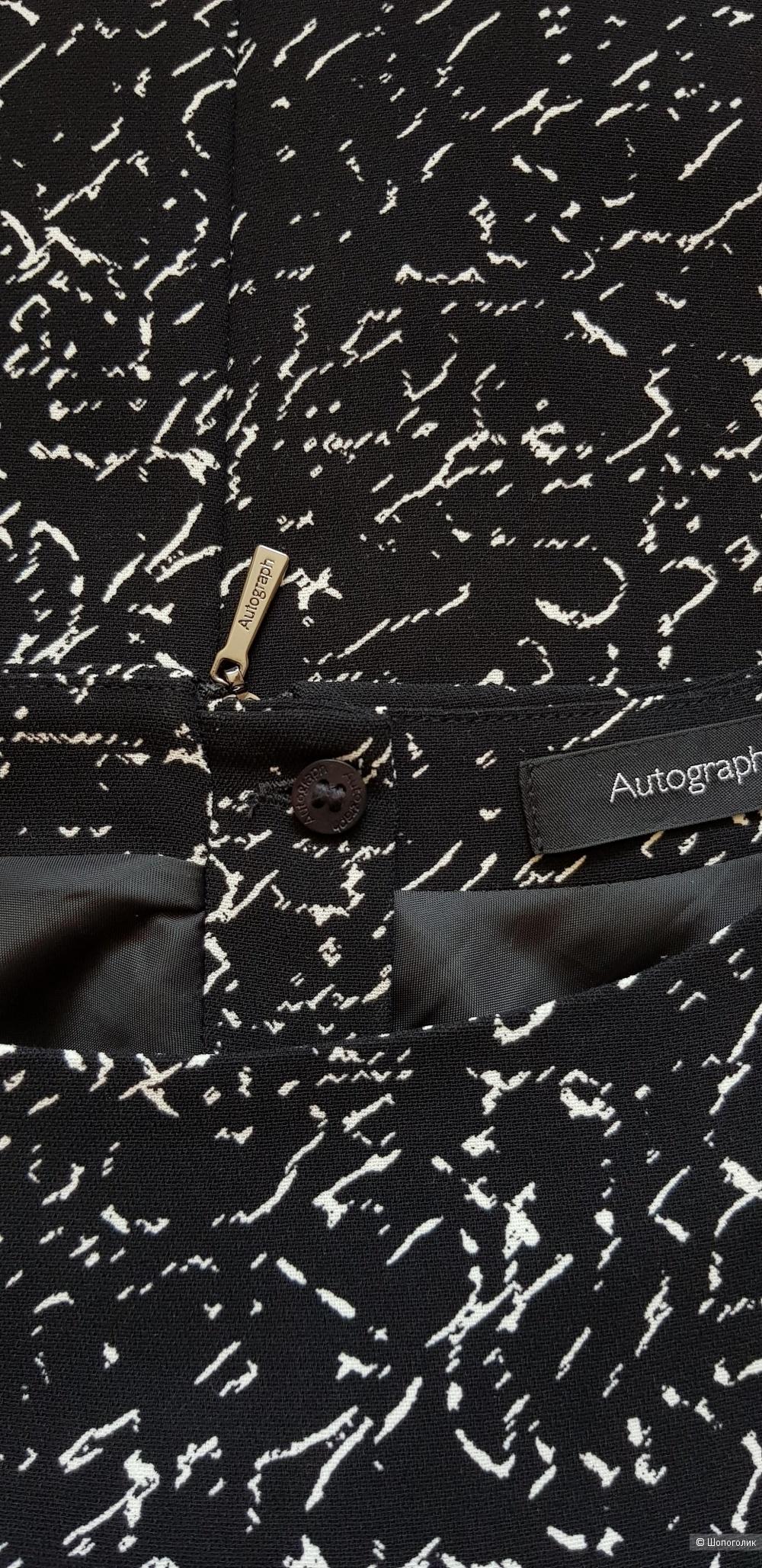 Платье Autograph 42/44