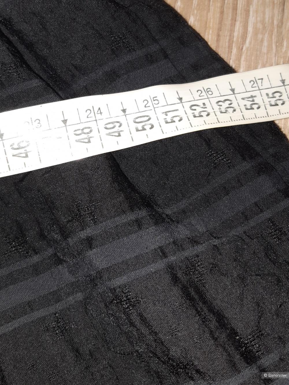 Новые шорты clockhouse, размер m