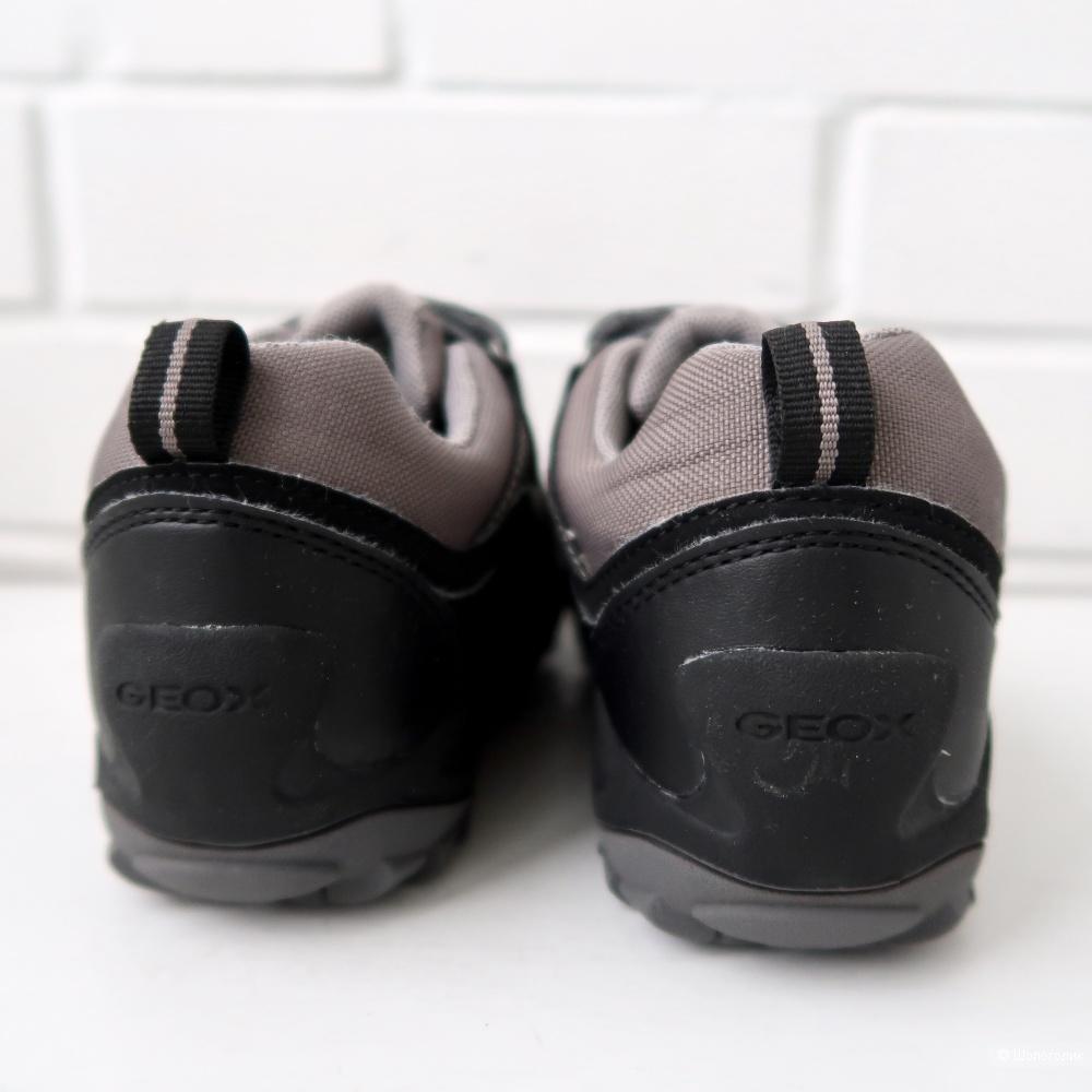 Ботинки Geox 32 размер