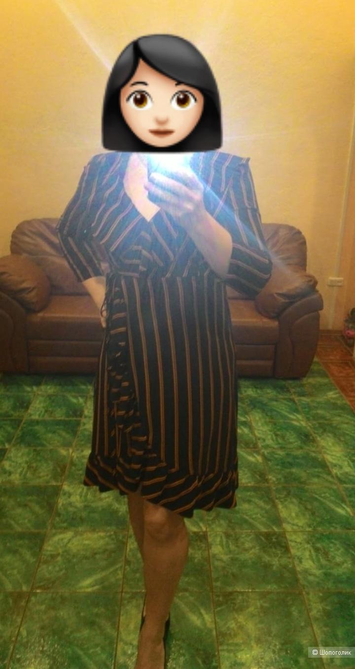 Платье DOJERY 46 (М)